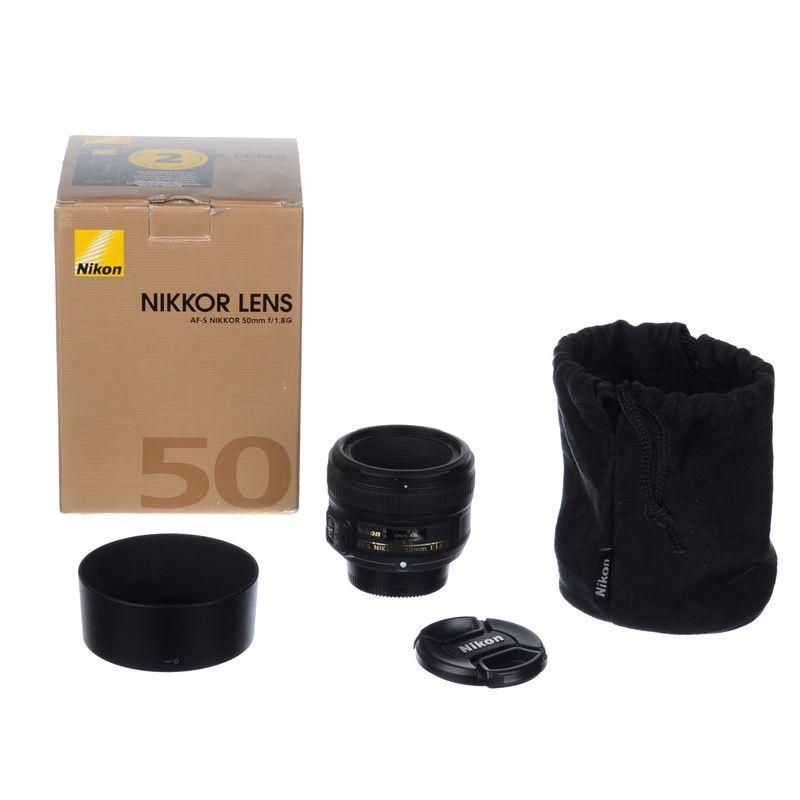 nikon-af-s-nikkor-50mm-f-1-8g-sh125031079-56139-4-121