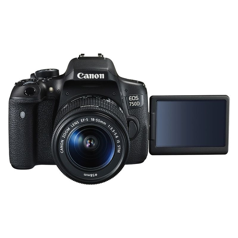 canon-eos-750d-kit-ef-s-18-55mm-f-3-5-5-6-is-stm-40044-1-174