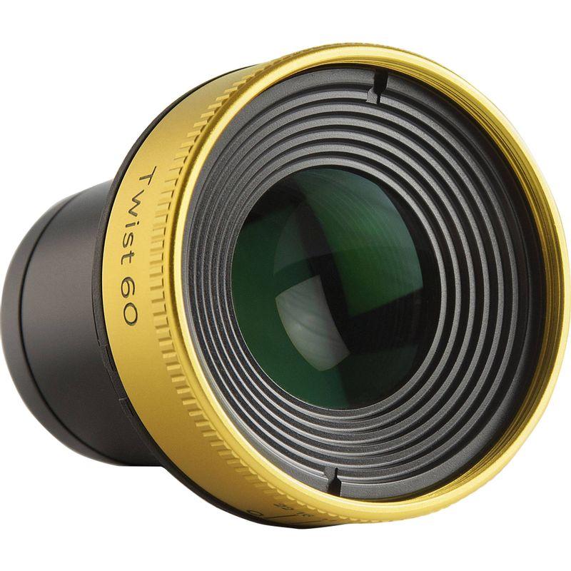 lensbaby-twist-60-sony-e-50986-243-590