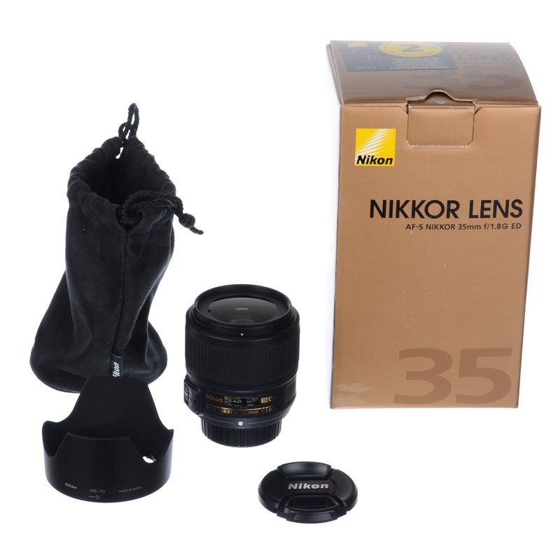nikon-35mm-f-1-8g-af-s-fx-ed-sh125031080-56140-4-525