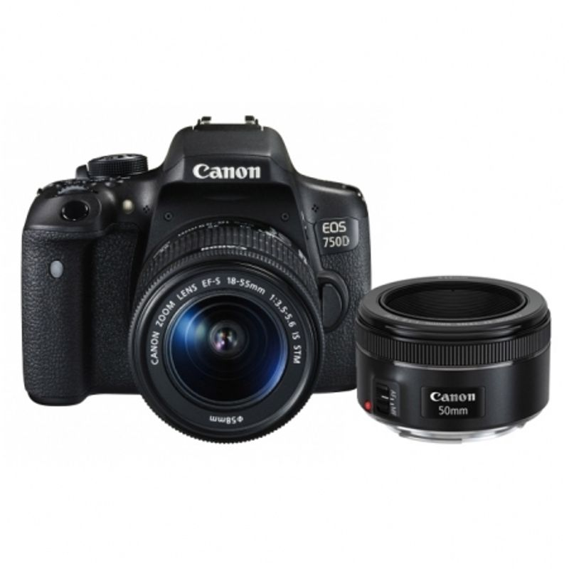 canon-eos-750d-dublu-kit-ef-s-18-55mm-f-3-5-5-6-is-stm-ef-50mm-f-1-8-stm-62588-306
