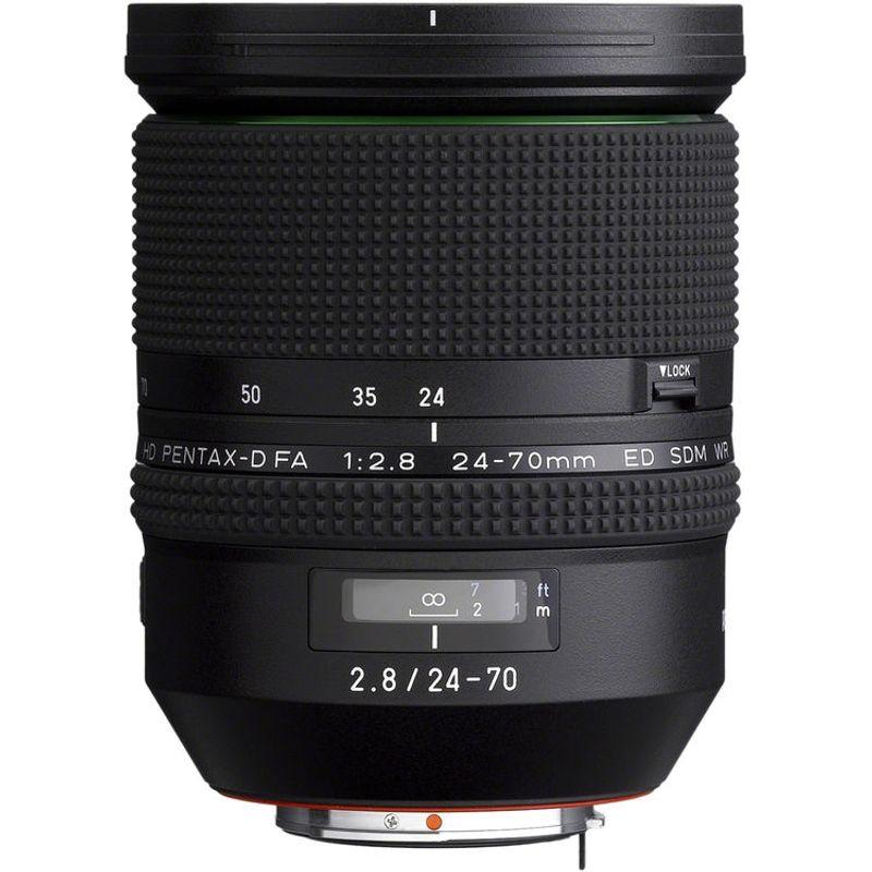 pentax-hd-d-fa-24-70mm-f2-8ed-sdm-wr-51202-1-281