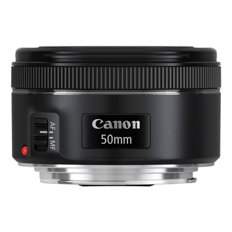 canon-eos-750d-dublu-kit-ef-s-18-55mm-f-3-5-5-6-is-stm-ef-50mm-f-1-8-stm-62588-9-466