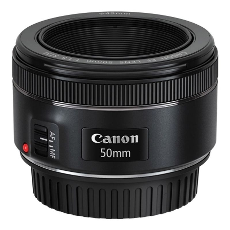 canon-eos-750d-dublu-kit-ef-s-18-55mm-f-3-5-5-6-is-stm-ef-50mm-f-1-8-stm-62588-11-766