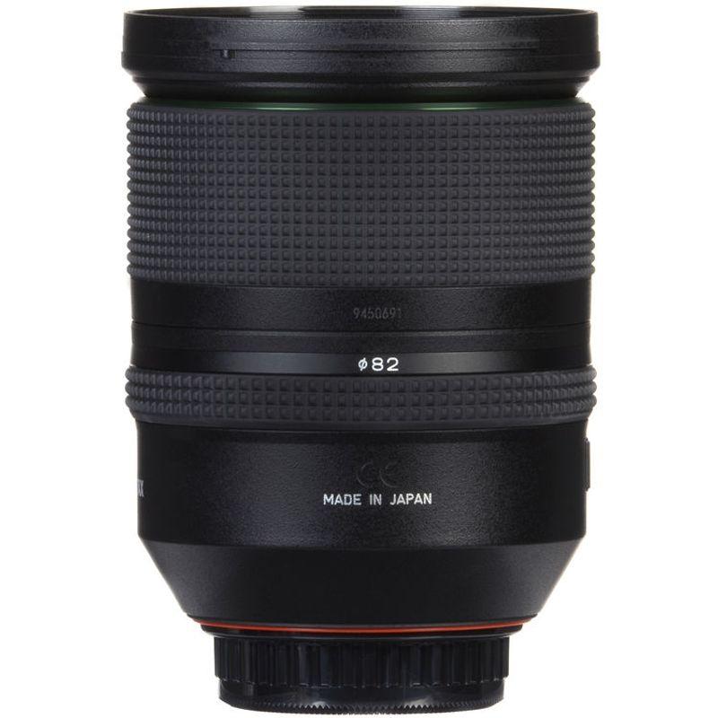 pentax-hd-d-fa-24-70mm-f2-8ed-sdm-wr-51202-4-89