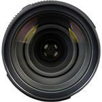 pentax-hd-d-fa-24-70mm-f2-8ed-sdm-wr-51202-6-967