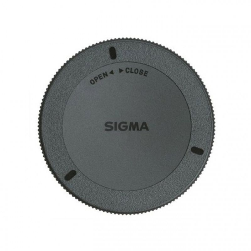 sigma-lcr-se-ii-capac-spate-pt--obiective-montura-sony-e-51303-193