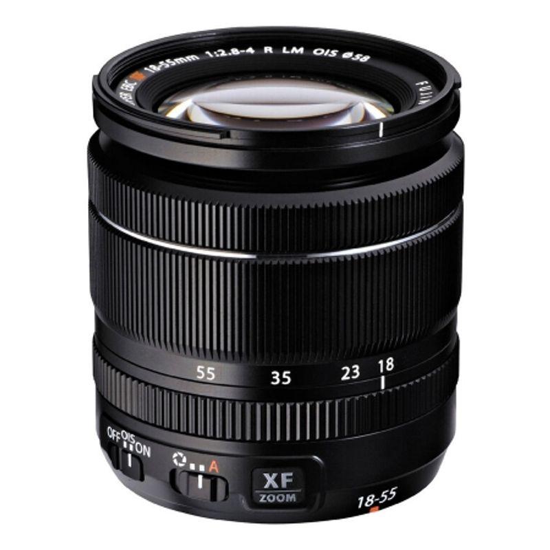 fujifilm-x-t10-negru-kit-fujinon-xf-18-55mm-f-2-8-4-r-lm-ois-negru-42232-500-671