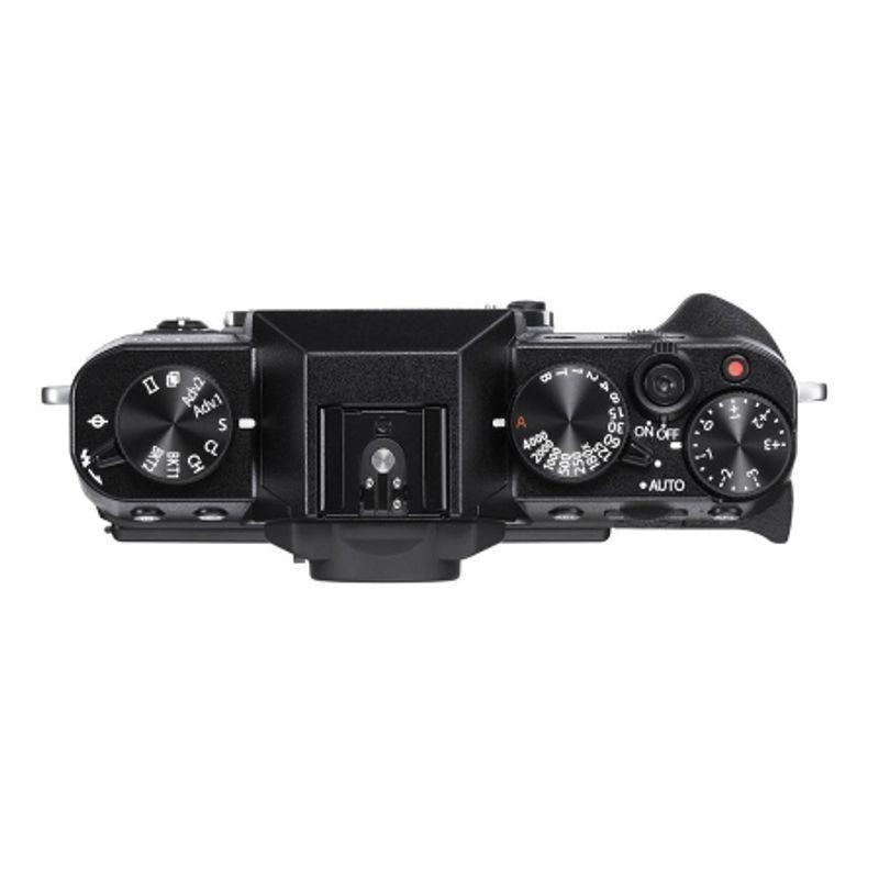 fujifilm-x-t10-negru-kit-fujinon-xf-18-55mm-f-2-8-4-r-lm-ois-negru-42232-4-499