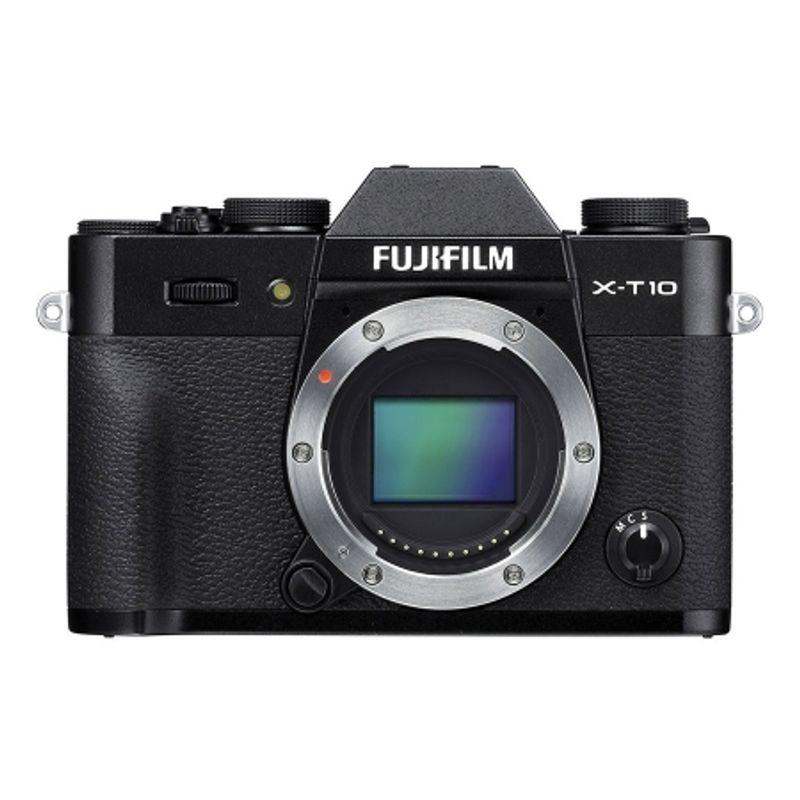 fujifilm-x-t10-negru-kit-fujinon-xf-18-55mm-f-2-8-4-r-lm-ois-negru-42232-2