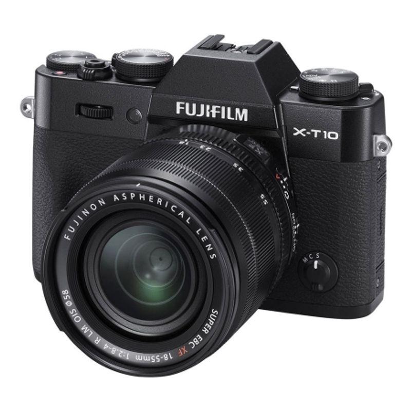 fujifilm-x-t10-negru-kit-fujinon-xf-18-55mm-f-2-8-4-r-lm-ois-negru-42232-16