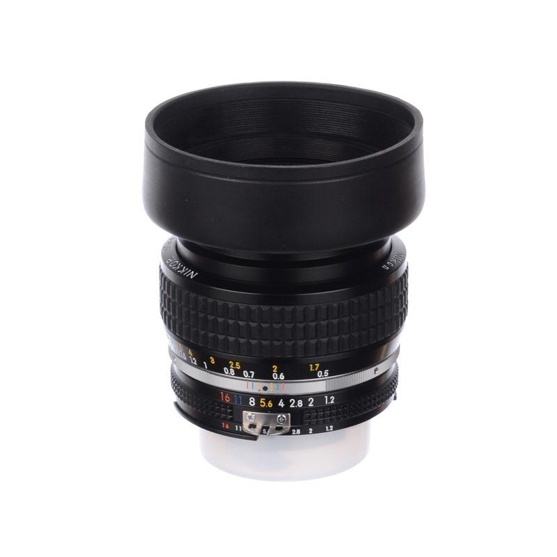 nikon-50mm-f-1-2-ai-manual-focus-sh125031081-56141-1-48