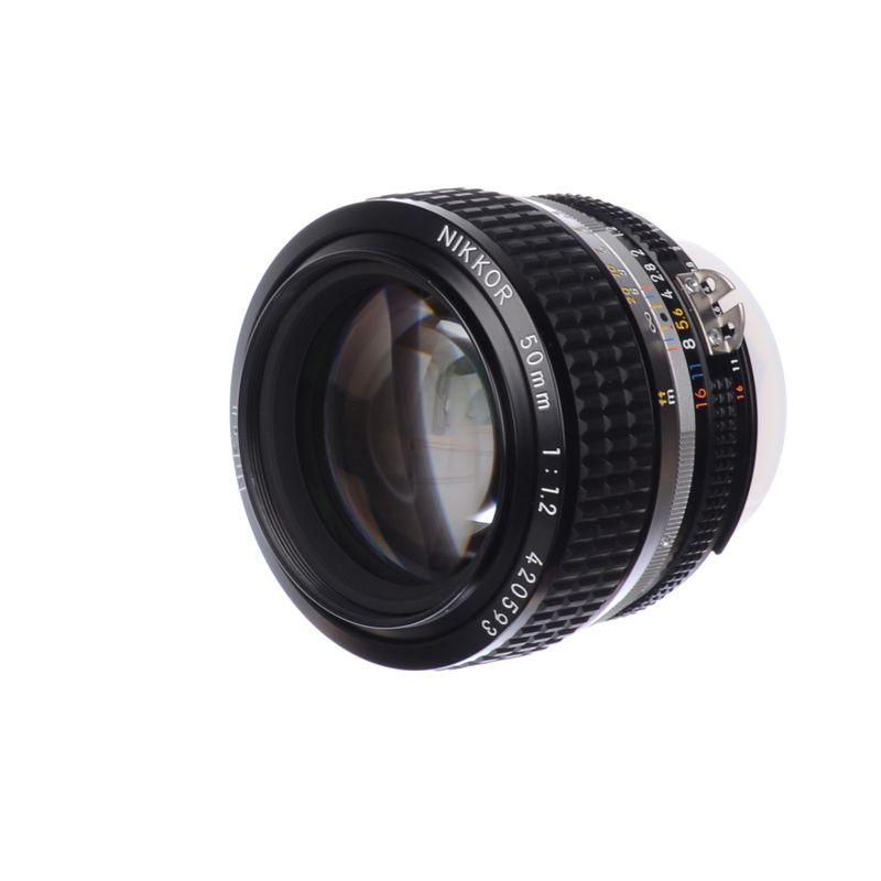nikon-50mm-f-1-2-ai-manual-focus-sh125031081-56141-2-419