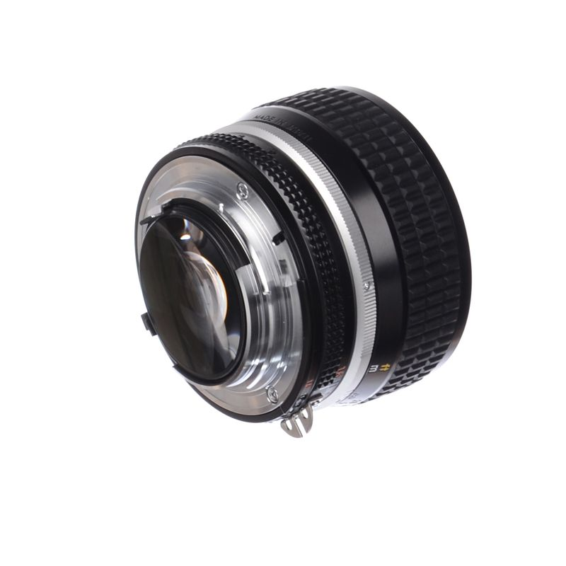 nikon-50mm-f-1-2-ai-manual-focus-sh125031081-56141-3-104