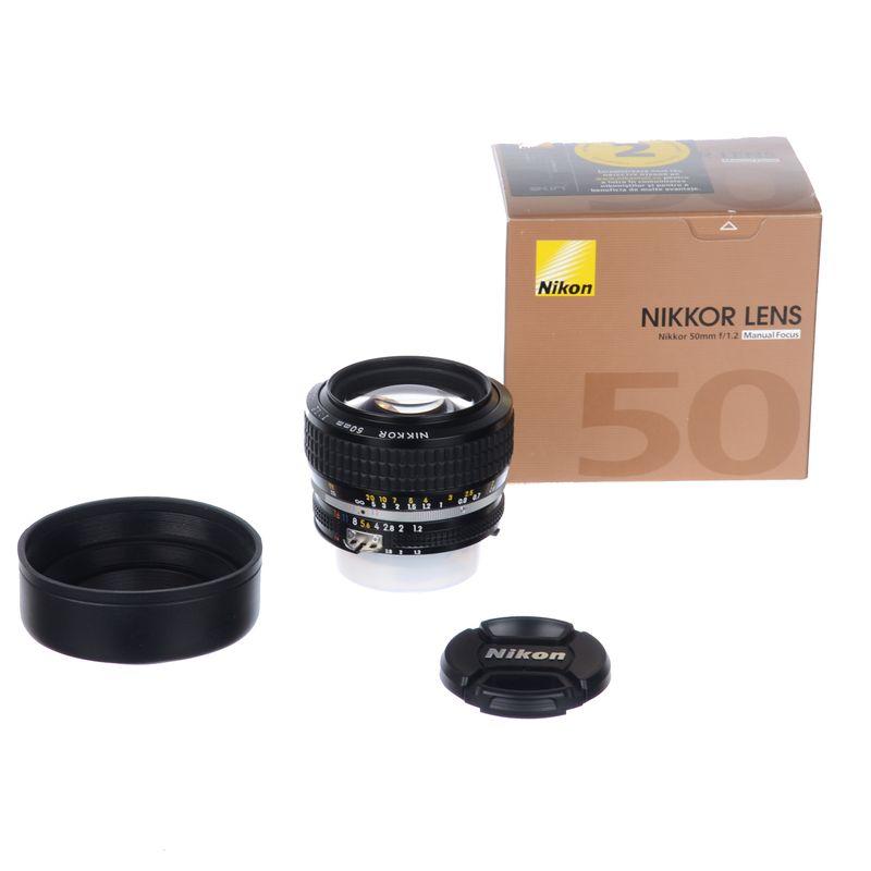 nikon-50mm-f-1-2-ai-manual-focus-sh125031081-56141-4-408