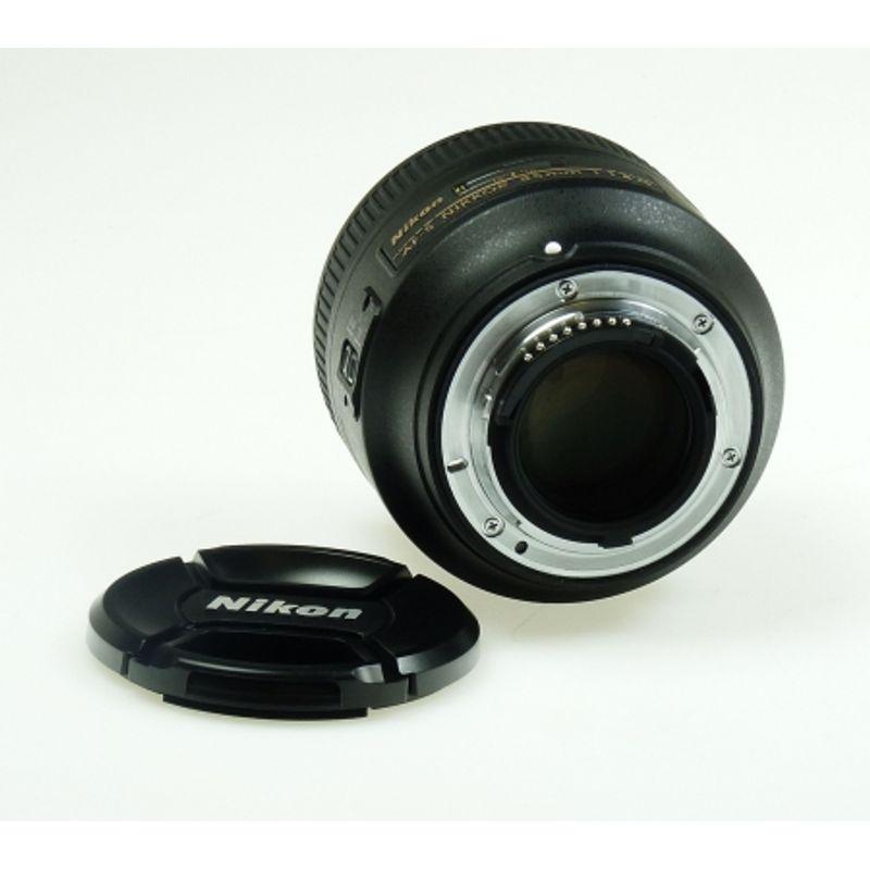 nikon-af-s-nikkor-85mm-f-1-8g-21207-28