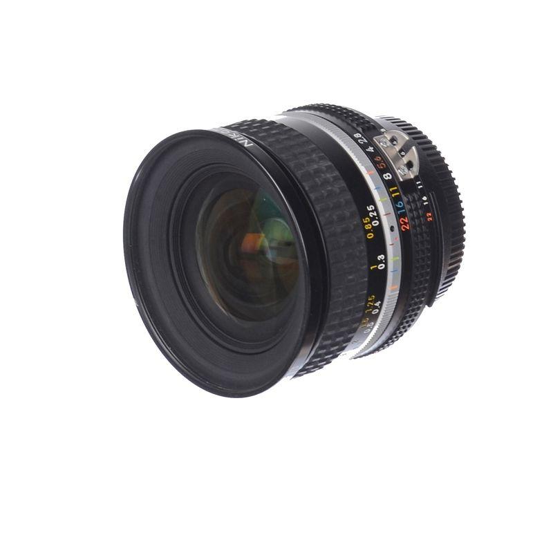 nikon-ai-s-nikkor-20mm-f-2-8-sh125031082-56142-2-695