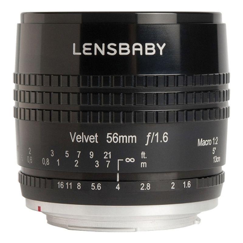 lensbaby-velvet-56-f-1-6-fuji-x-51432-448