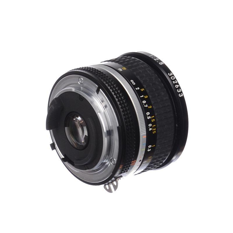 nikon-ai-s-nikkor-20mm-f-2-8-sh125031082-56142-3-597