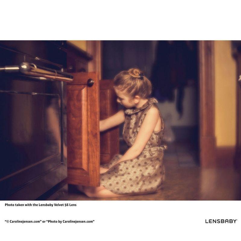 lensbaby-velvet-56-f-1-6-fuji-x-51432-1-62