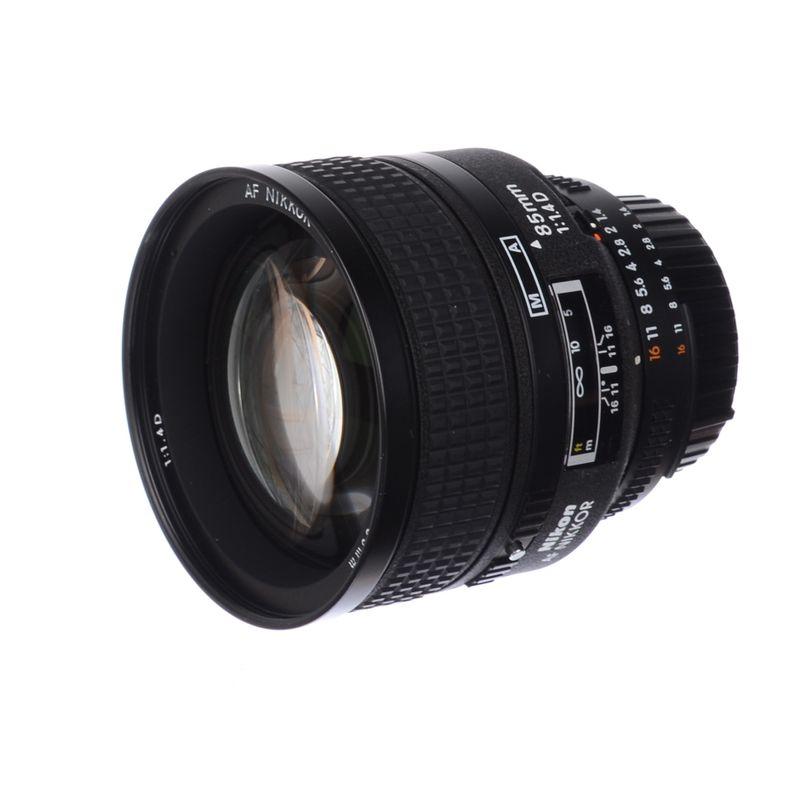 nikon-af-nikkor-85mm-f-1-4d-if-sh125031083-56143-2-396