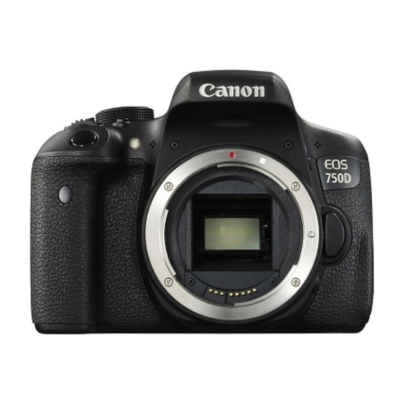 canon-eos-750d-kit-ef-s-18-55mm-dc-iii-66140-1-908