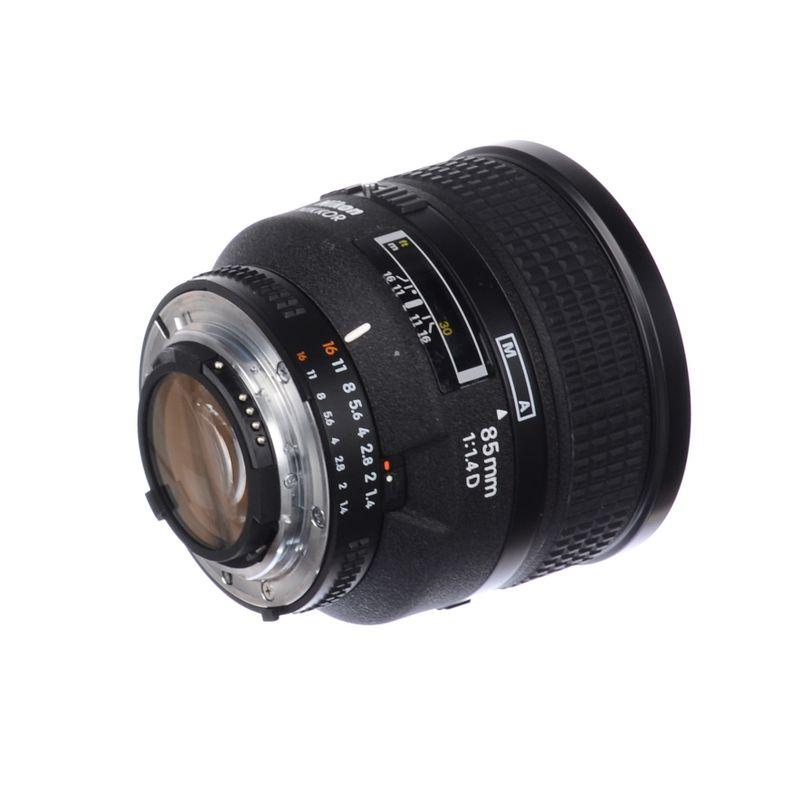 nikon-af-nikkor-85mm-f-1-4d-if-sh125031083-56143-3-791