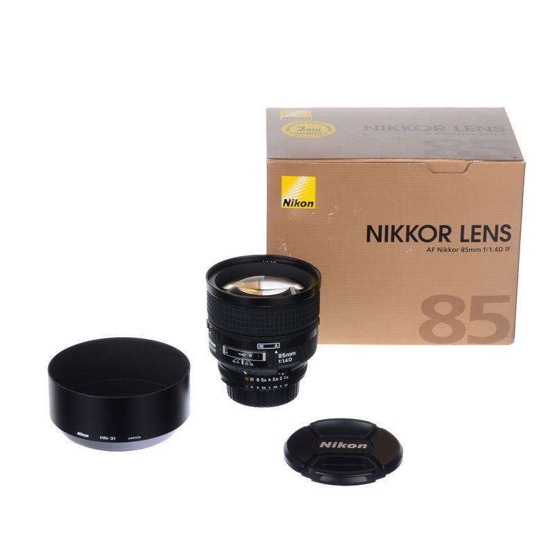 nikon-af-nikkor-85mm-f-1-4d-if-sh125031083-56143-4-831