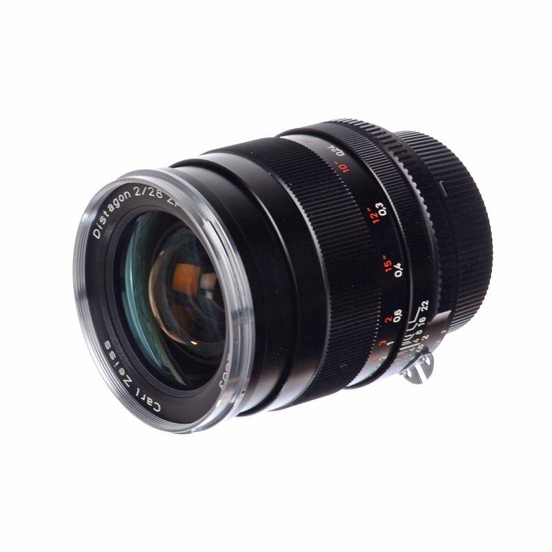 carl-zeiss-distagon-t--28mm-f-2-zf--baioneta-nikon-f--focus-manual--sh125031084--56144-2-518