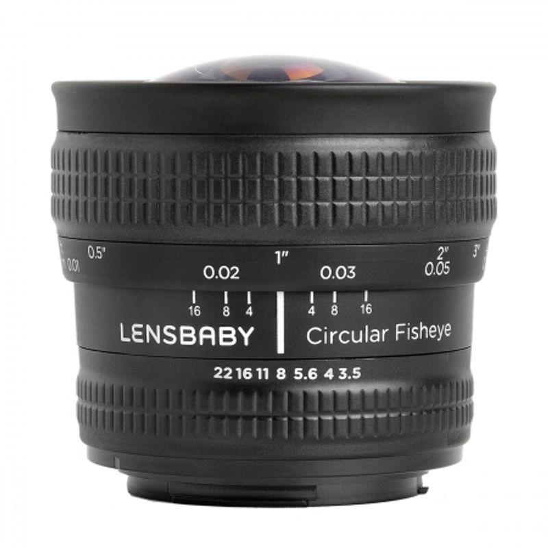 lensbaby-circular-fisheye-5-8mm-sony-a-51487-112