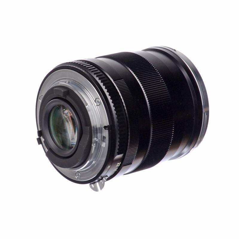 carl-zeiss-distagon-t--28mm-f-2-zf--baioneta-nikon-f--focus-manual--sh125031084--56144-3-208