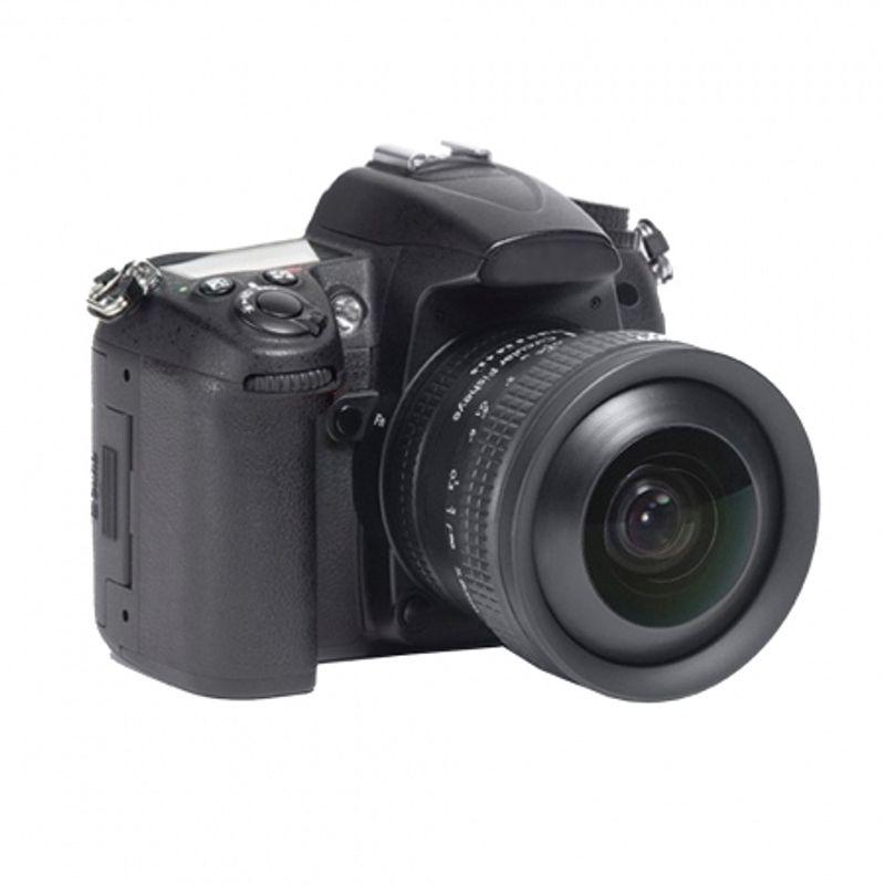 lensbaby-circular-fisheye-5-8mm-sony-a-51487-2-139