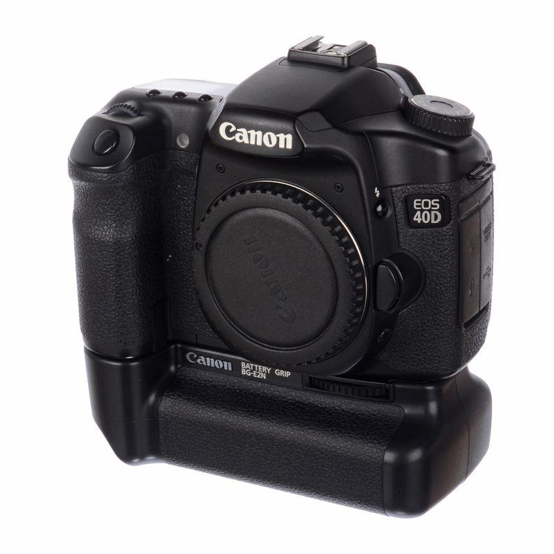 canon-40d-body-grip-bg-e2n-sh6729-56146-1-98