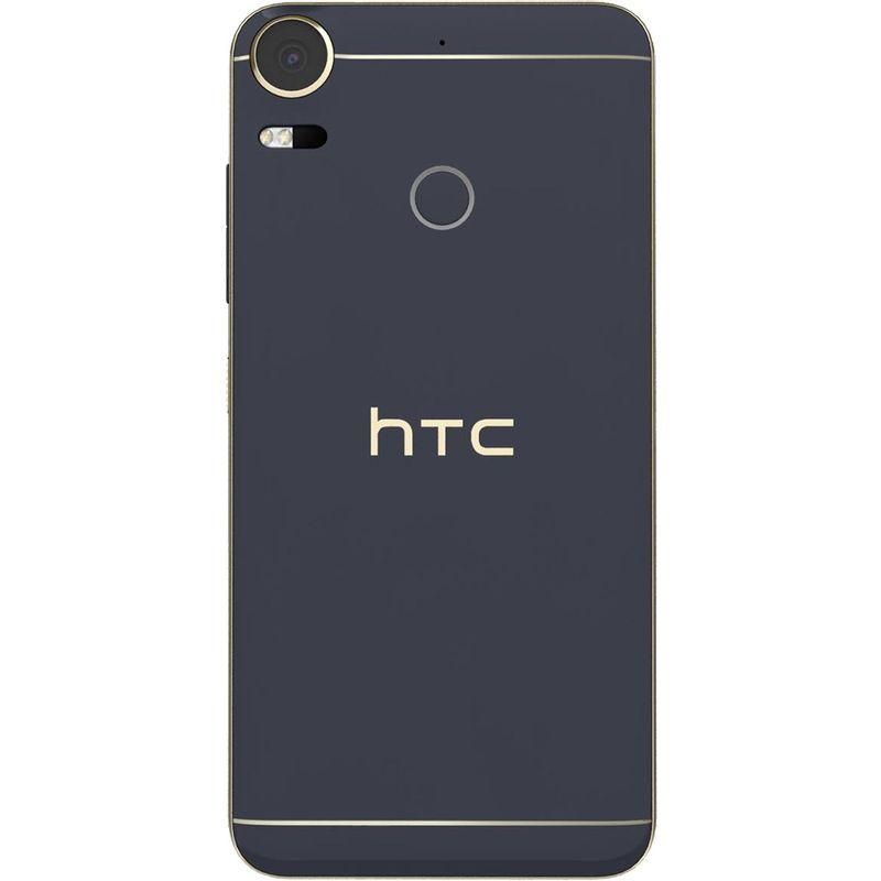 htc-desire-10-pro-5-5------dual-sim--octa-core--4gb-ram--64gb--4g-albastru--64306-1-845