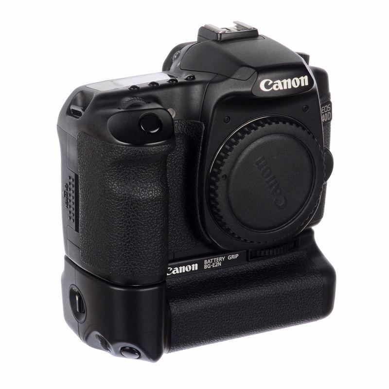 canon-40d-body-grip-bg-e2n-sh6729-56146-2-704