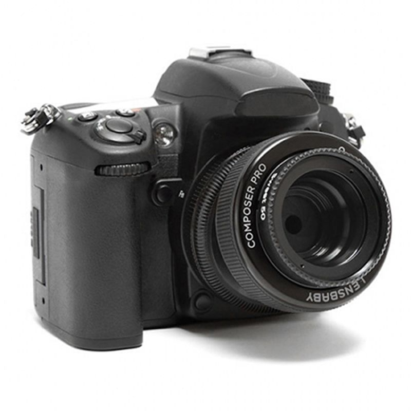 lensbaby-composer-pro-kit-sweet-50-sony-a-51493-1-964