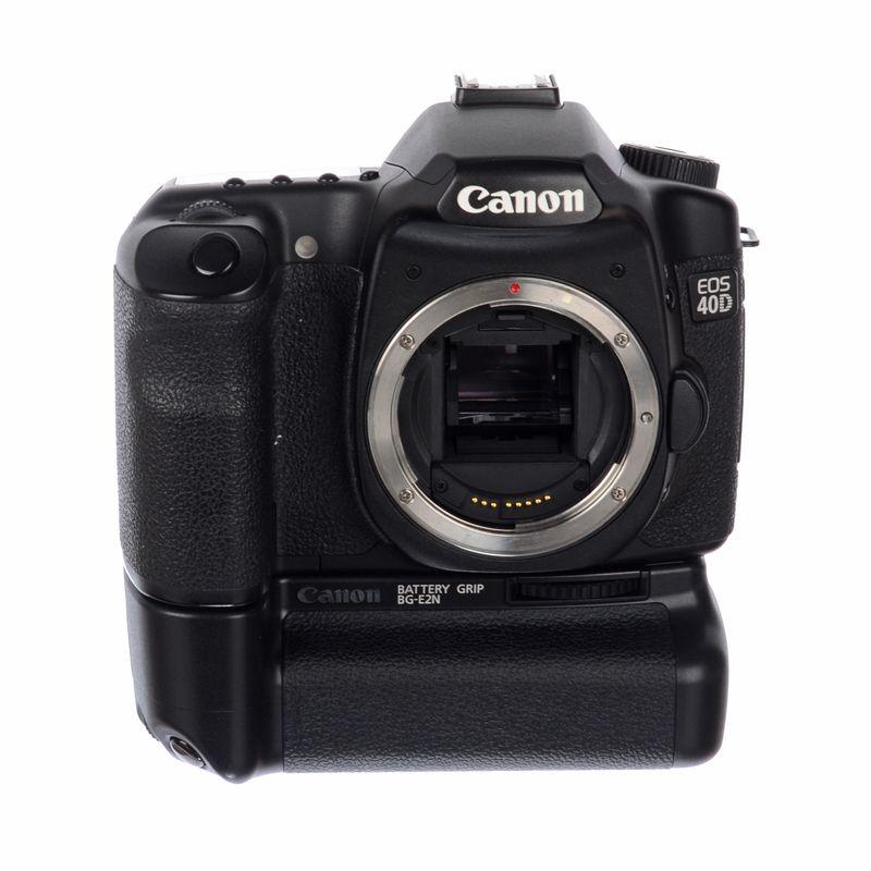 canon-40d-body-grip-bg-e2n-sh6729-56146-4-142
