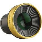 lensbaby-twist-60-optic-51496-787