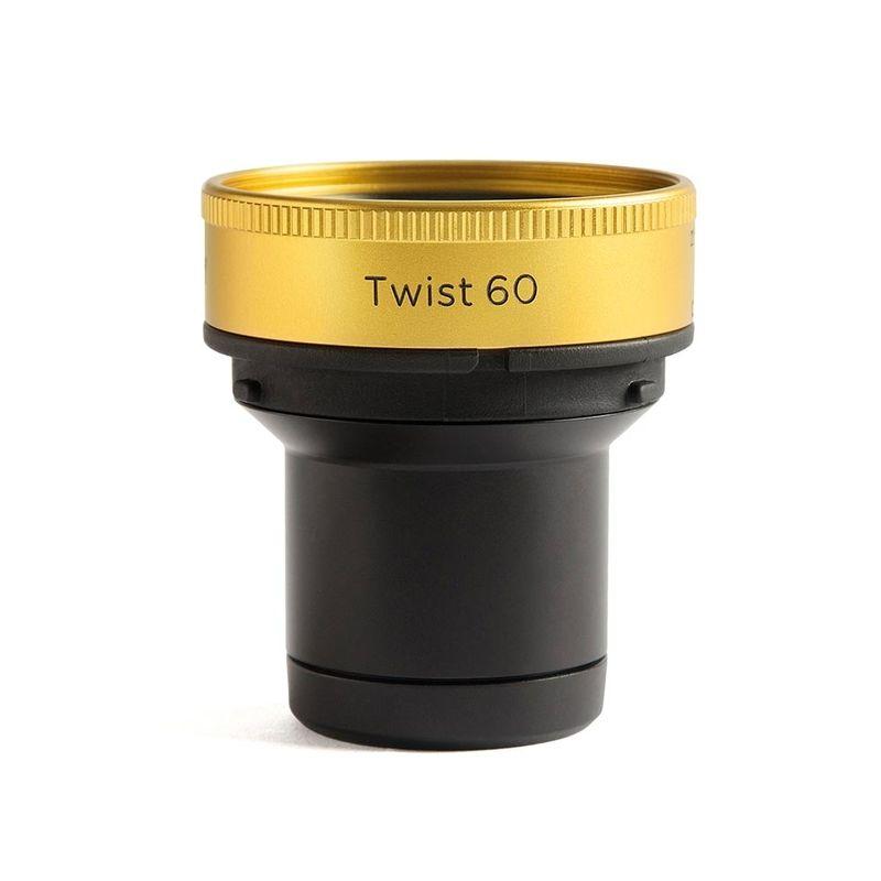 lensbaby-twist-60-optic-51496-1-401