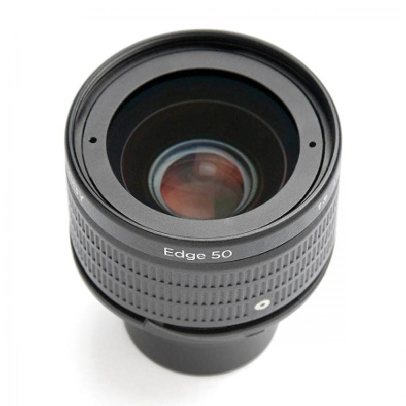 lensbaby-edge-50-optic-bloc-optic-50mm-f-2-8-pentru-sistemul-lensbaby-51497-35