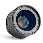 lensbaby-edge-50-optic-bloc-optic-50mm-f-2-8-pentru-sistemul-lensbaby-51497-1-421