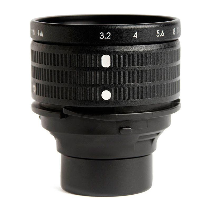 lensbaby-edge-50-optic-bloc-optic-50mm-f-2-8-pentru-sistemul-lensbaby-51497-2-773