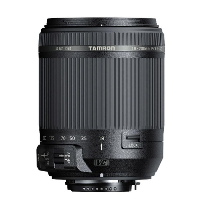 tamron-18-200mm-f-3-5-6-3-di-ii-vc-montura-nikon-44241-2-585