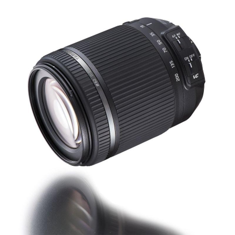 tamron-18-200mm-f-3-5-6-3-di-ii-vc-montura-nikon-44241-5-680
