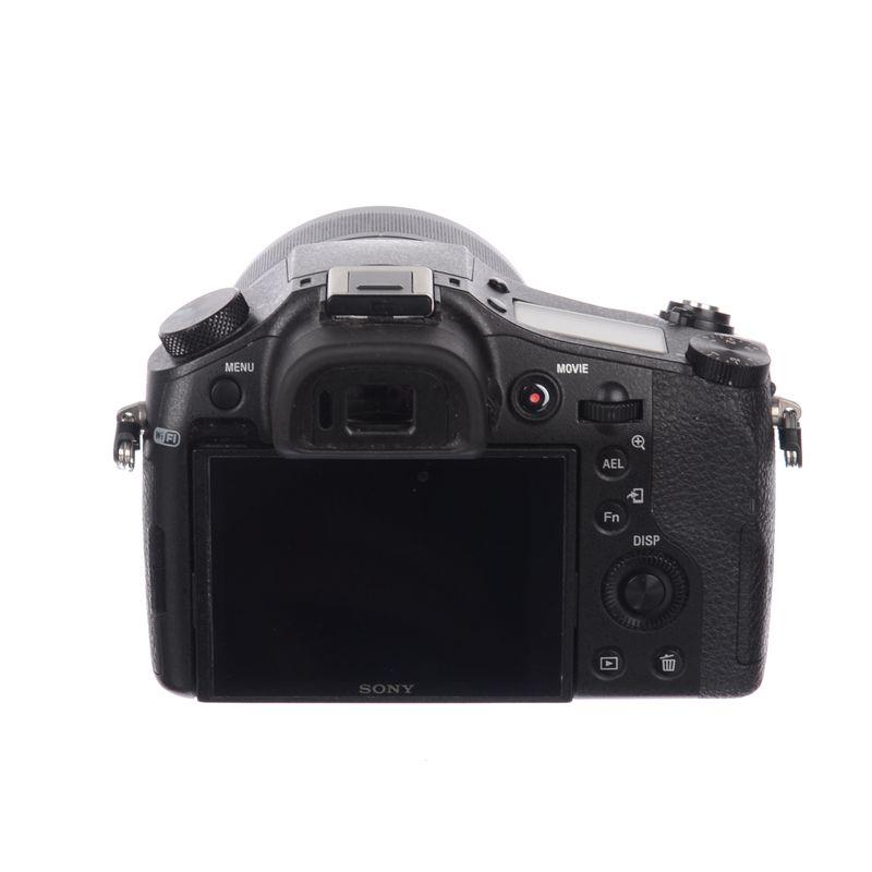 rx10-20-2mp-1--carl-zeiss-24-200mm-f-2-8-sh6730-56157-3-585