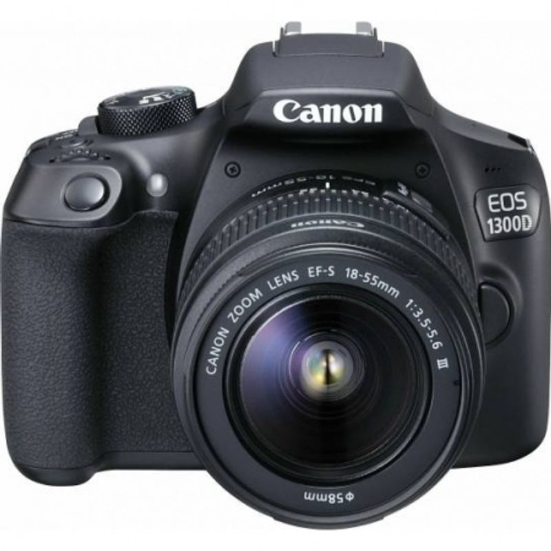 canon-eos-1300d-ef-s-18-55mm-dc-60544-85