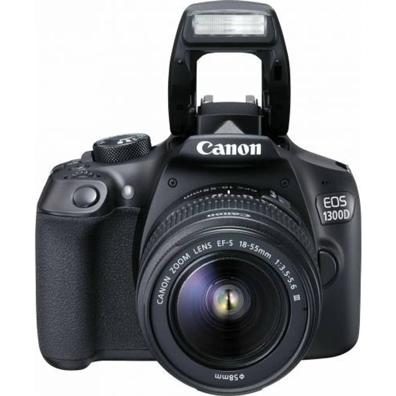 canon-eos-1300d-ef-s-18-55mm-dc-60544-628-58