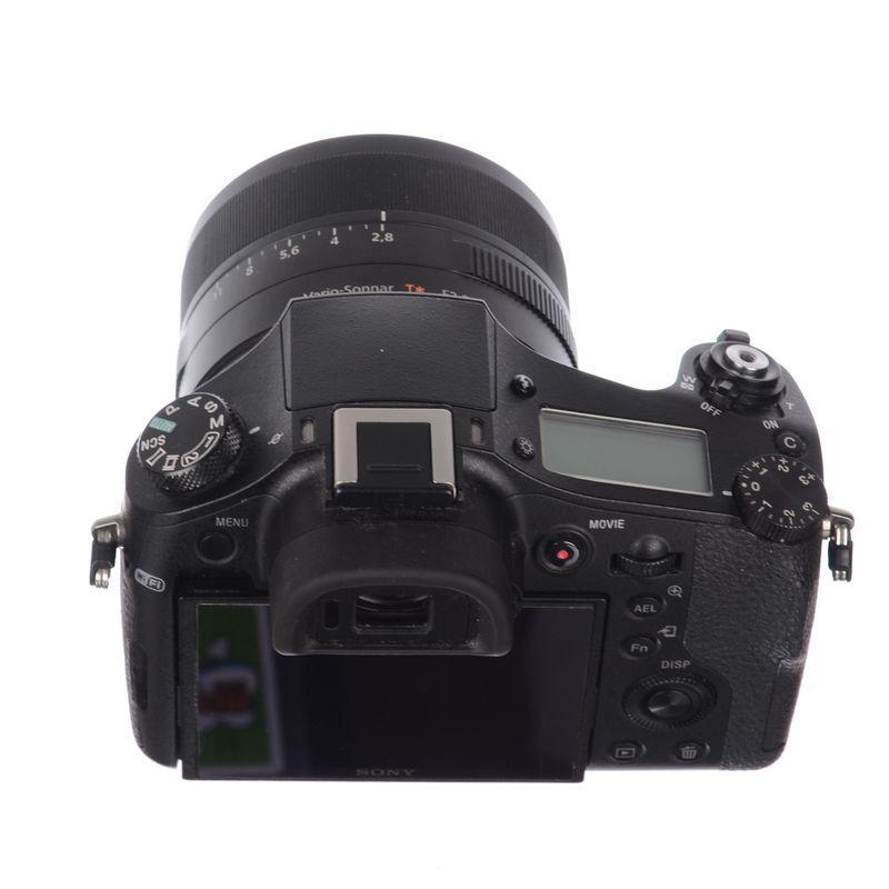 rx10-20-2mp-1--carl-zeiss-24-200mm-f-2-8-sh6730-56157-4-943