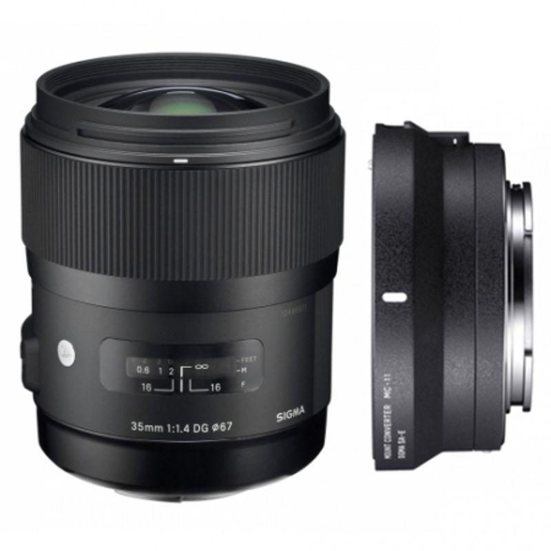 kit-sigma-35mm-f1-4-dg-hsm-canon--a--sigma-mc-11-51501-249