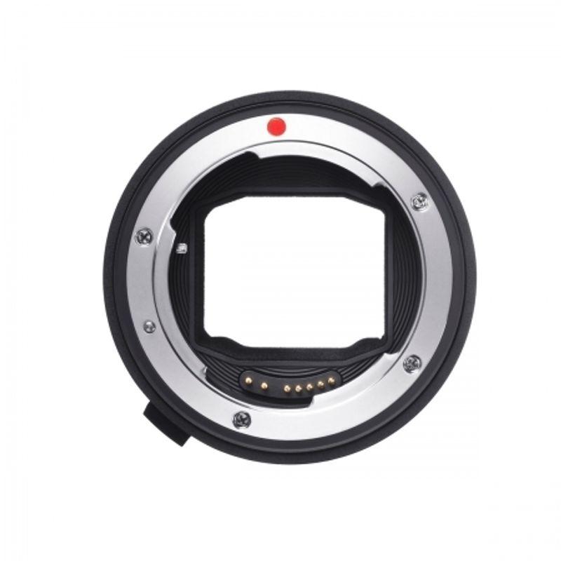 kit-sigma-35mm-f1-4-dg-hsm-canon--a--sigma-mc-11-51501-330-581